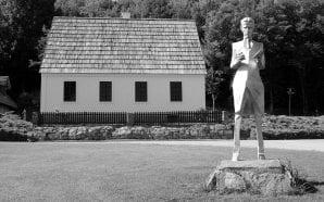 NOW WE KNOW Nikola Tesla will be on Croatian euro…