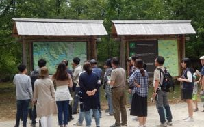 MANY COME TO PLITVICE Number of Chinese tourists to Zagreb…