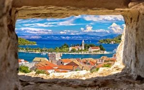 JOIN THE CONTEST: Win an Epic Week in Croatia!