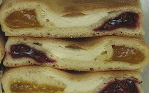 Plitvice`s Strudel – a sweet reason to visit Plitvice Lakes!