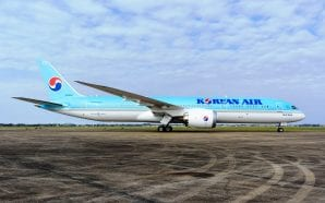 Easier to Plitvice: Korean Air Introduces Flights to Croatia!