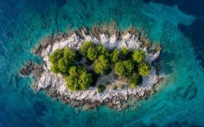 GREAT NUMBERS 3.7 million tourists visited Croatia in July