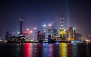 Croatian Tourist Board opens office in Shanghai