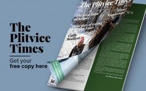 plitvice times magazine
