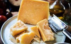 cheese lika