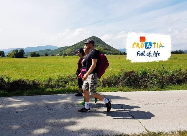 festival hodanja