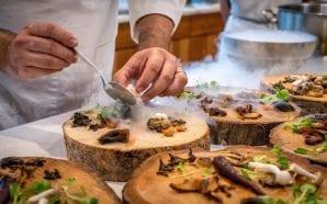DUBROVNIK Good Food Festival 2021
