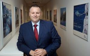 KRISTJAN STANIČIĆ We are putting emphasis on the less known…