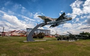 PHOTO The Homeland War Museum opened in Karlovac