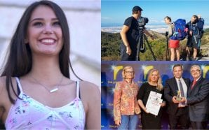 """INTERVIEW """"How Lika got a promo video that conquered the…"""