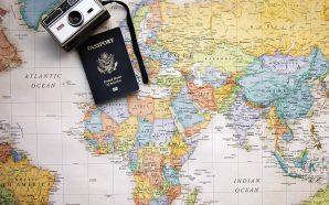 Major step towards lifting of US visa requirements