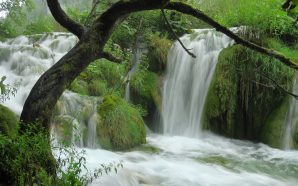 VIA DINARICA Green Line – the one with beautiful waterfalls!