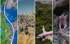 LIKA-SENJ COUNTY Top 10 Instagram photos of the week!
