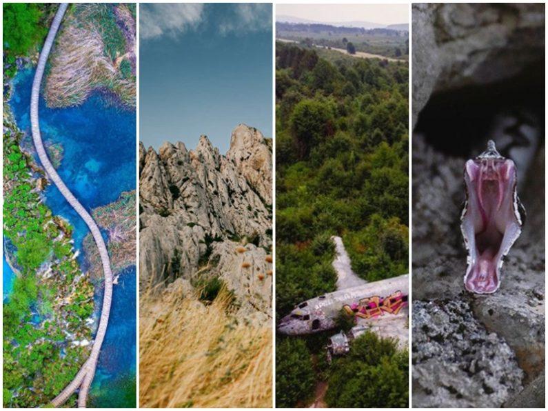 PHOTO: @balkan.from.above, @ernestmazarekic, @lika_club, @ninosalkic