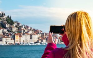 Croatia records 3.9 mn tourist arrivals in first five months