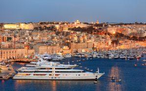 Vaccination milestone as Malta hits 50%!