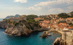 ASTA invites partners to attend Dubrovnik Destination Expo in June