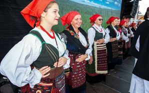 AUTUMN IN LIKA 2021 Full programme of the most popular…