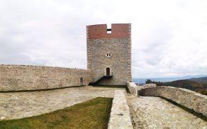 Medvedgrad Visitor Centre to open on 22 October