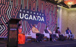 DUBAI EXPO 2020: UGANDA TOURISM BOARD (UTB) SPEARHEADS MULTI-LEVEL PROMOTION…