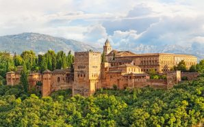 SPAIN TOURISM HOLDS EXCLUSIVE TRAVEL AND TOURISM EVENTS IN SAUDI…