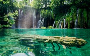 About 420 service providers included in Croatian Tourism Month