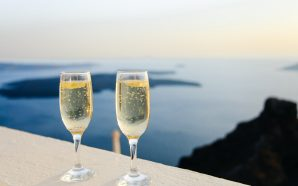 Bubbles up! 8 luxury hotel bars to celebrate Global Champagne…
