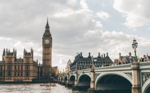 UK Travel & Tourism sector may only recover by a…