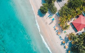Caribbean Travel & Tourism sector recovering faster than any other…