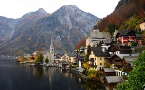 WTTC: Europe Travel & Tourism sector lags global recovery