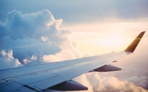 Six more Airlines implement IATA Travel Pass