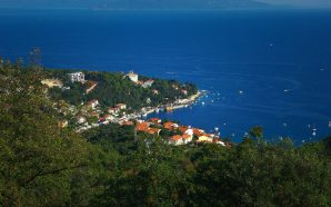 Explore Istria on Two Wheels in Autumn