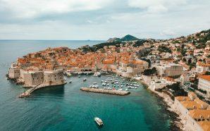 Dubrovnik among best meeting destinations in region